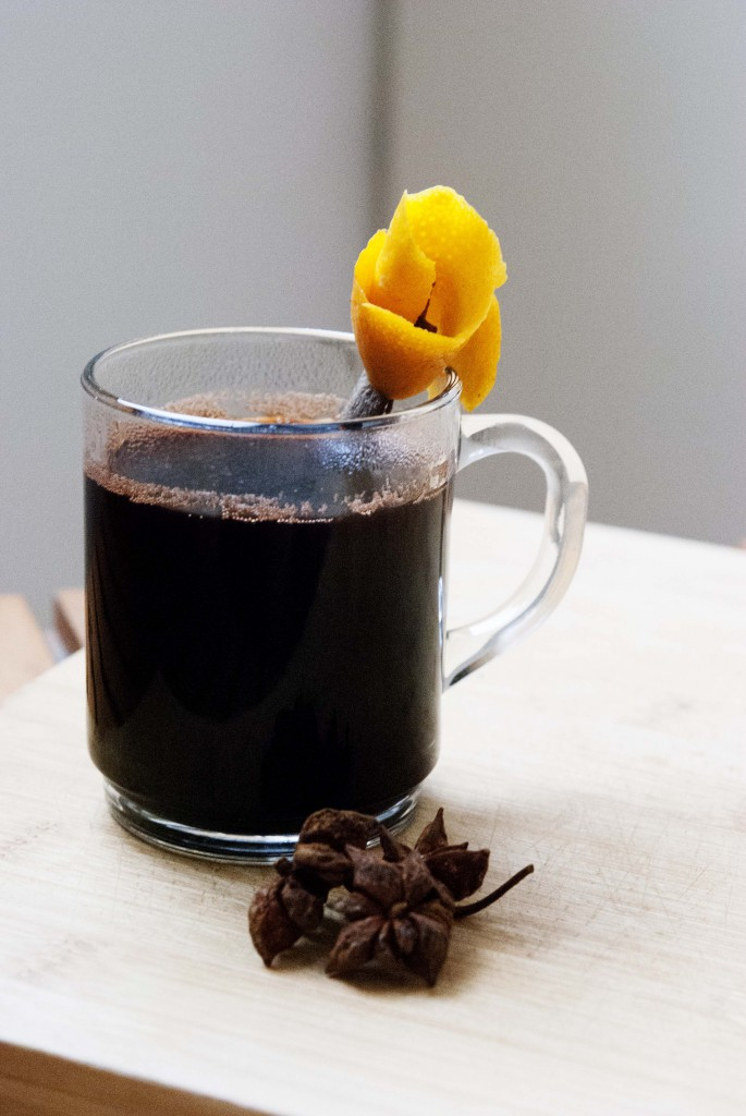 mulled wine 6