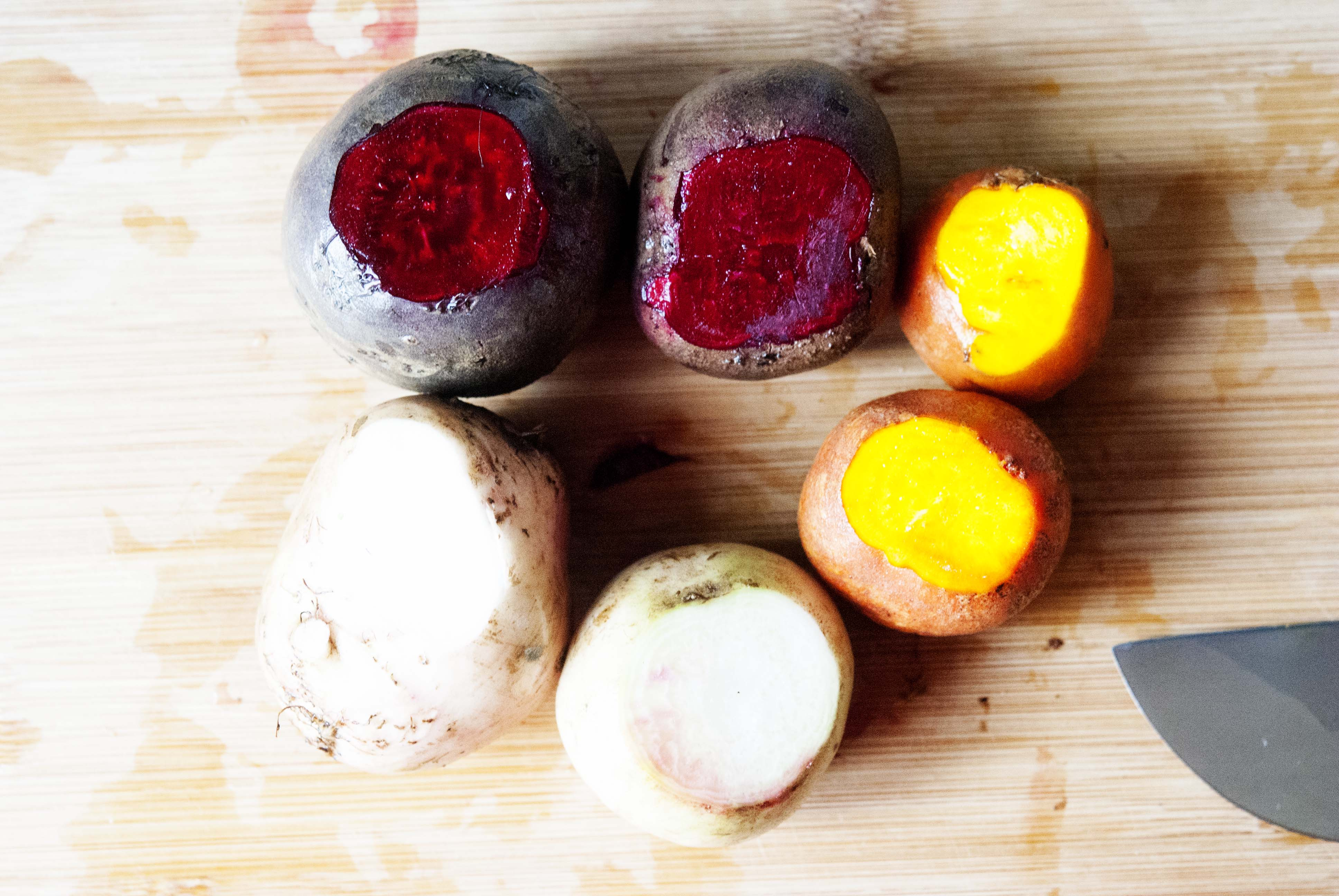 baked balsamic beets expatcucina11