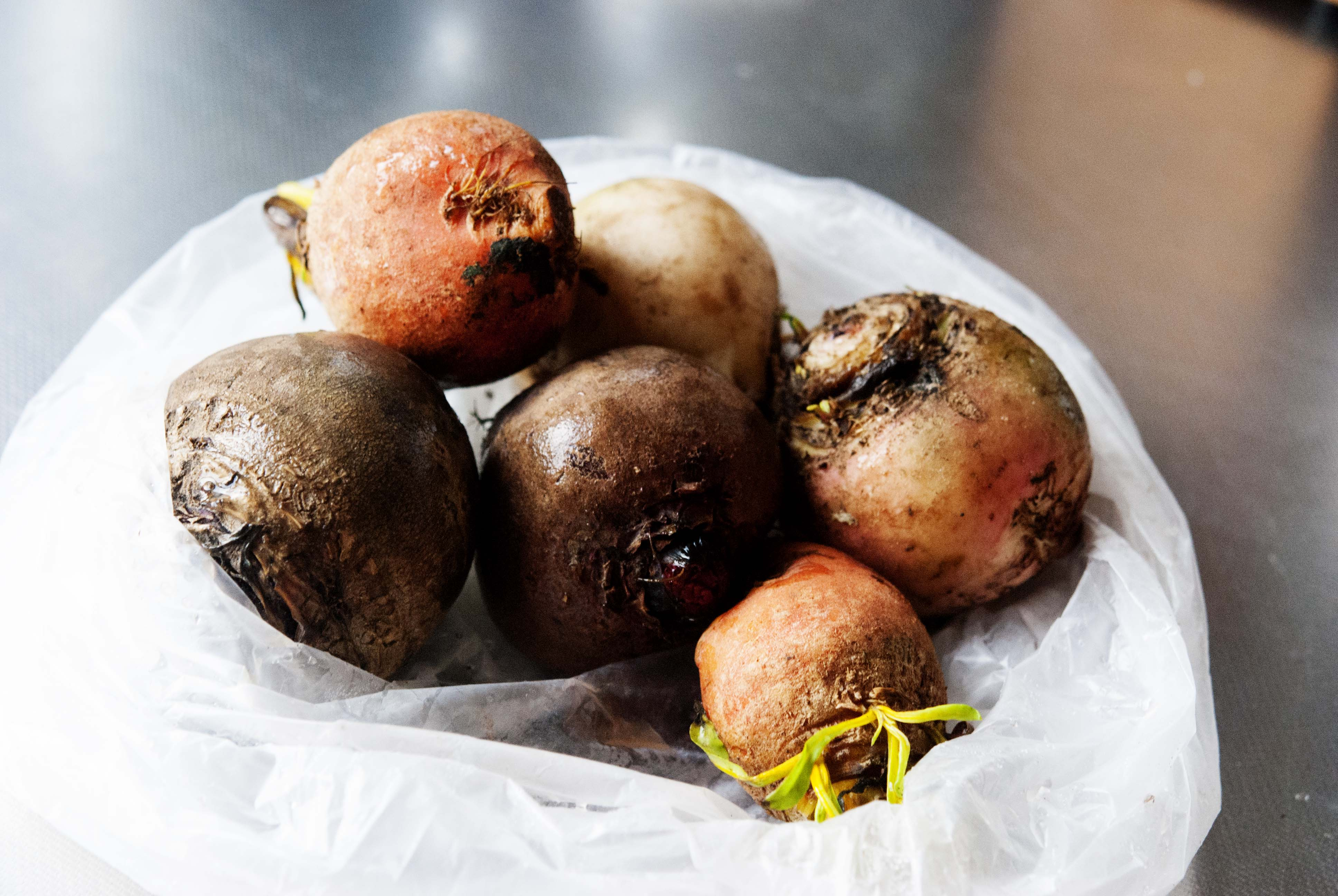 baked balsamic beets expatcucina12