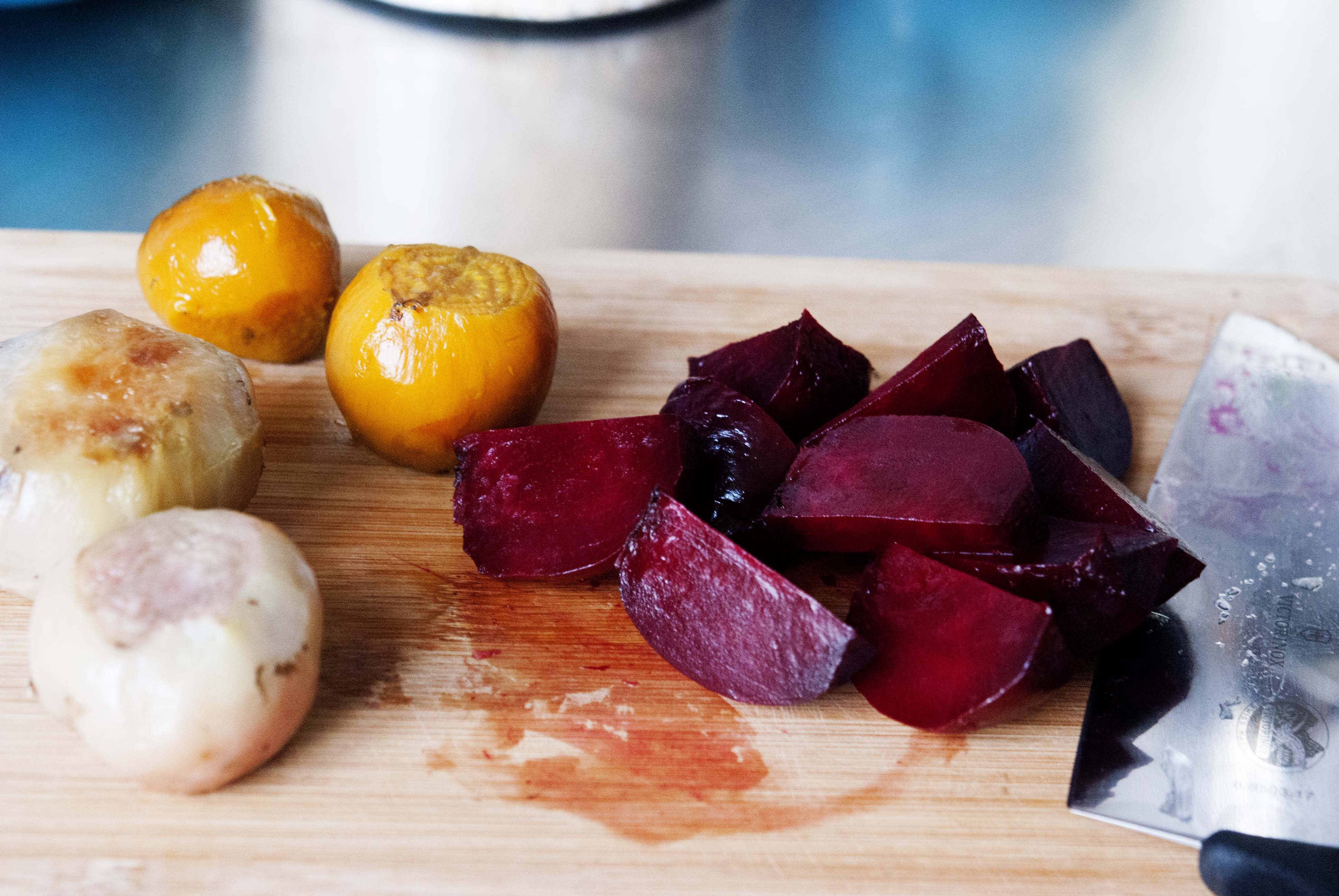 baked balsamic beets expatcucina7