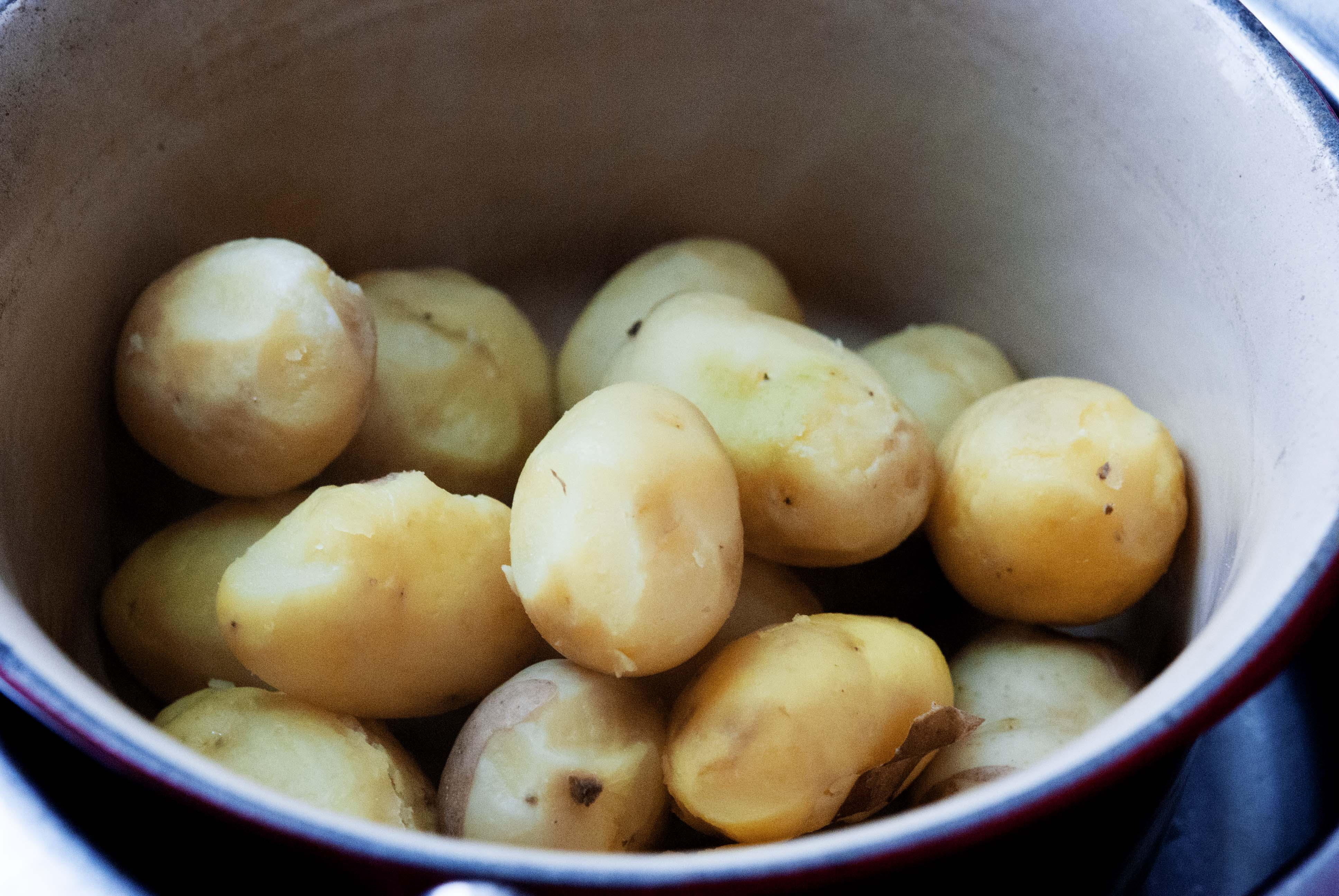 perfect roasted potatoes expatcucina10
