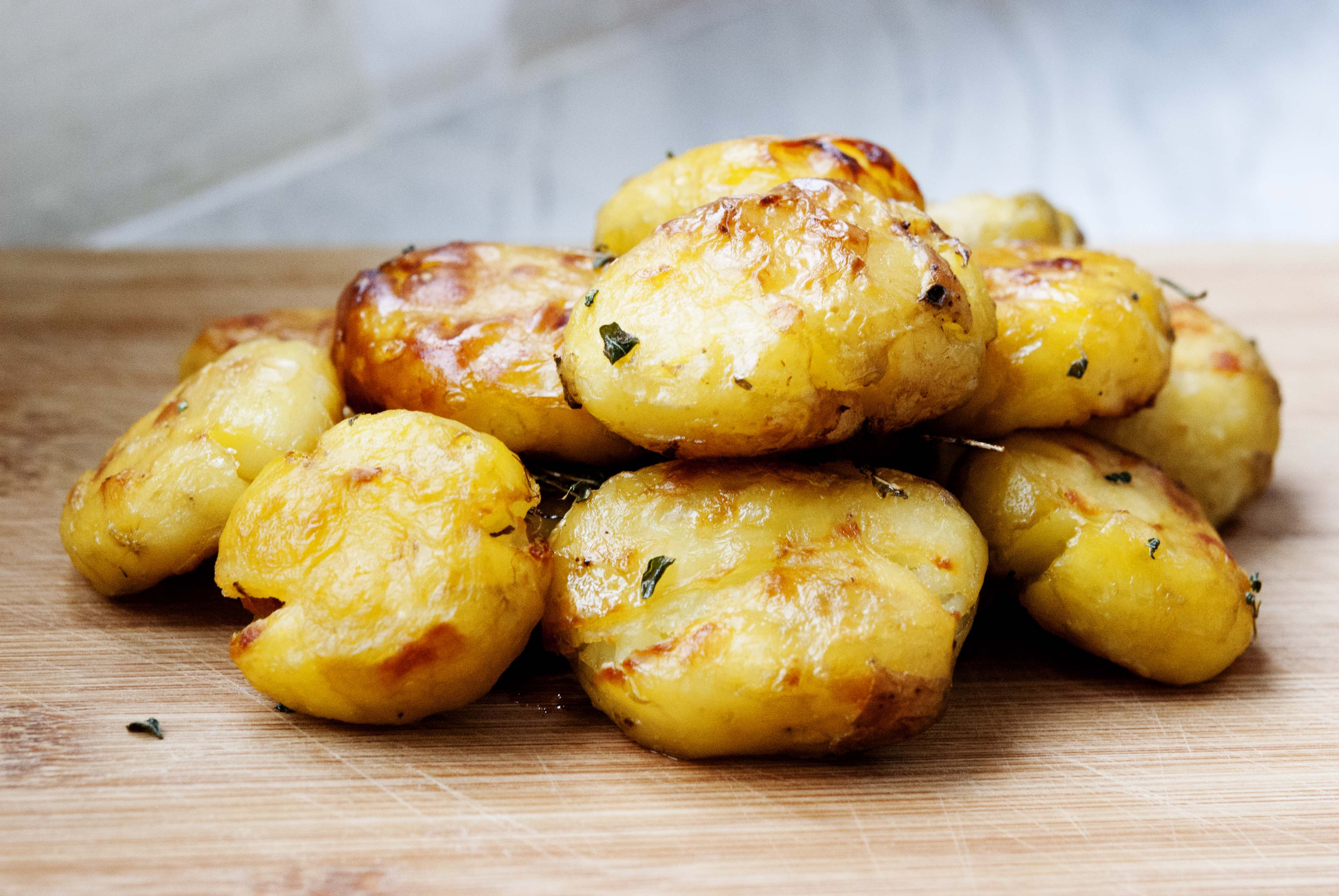perfect roasted potatoes expatcucina2