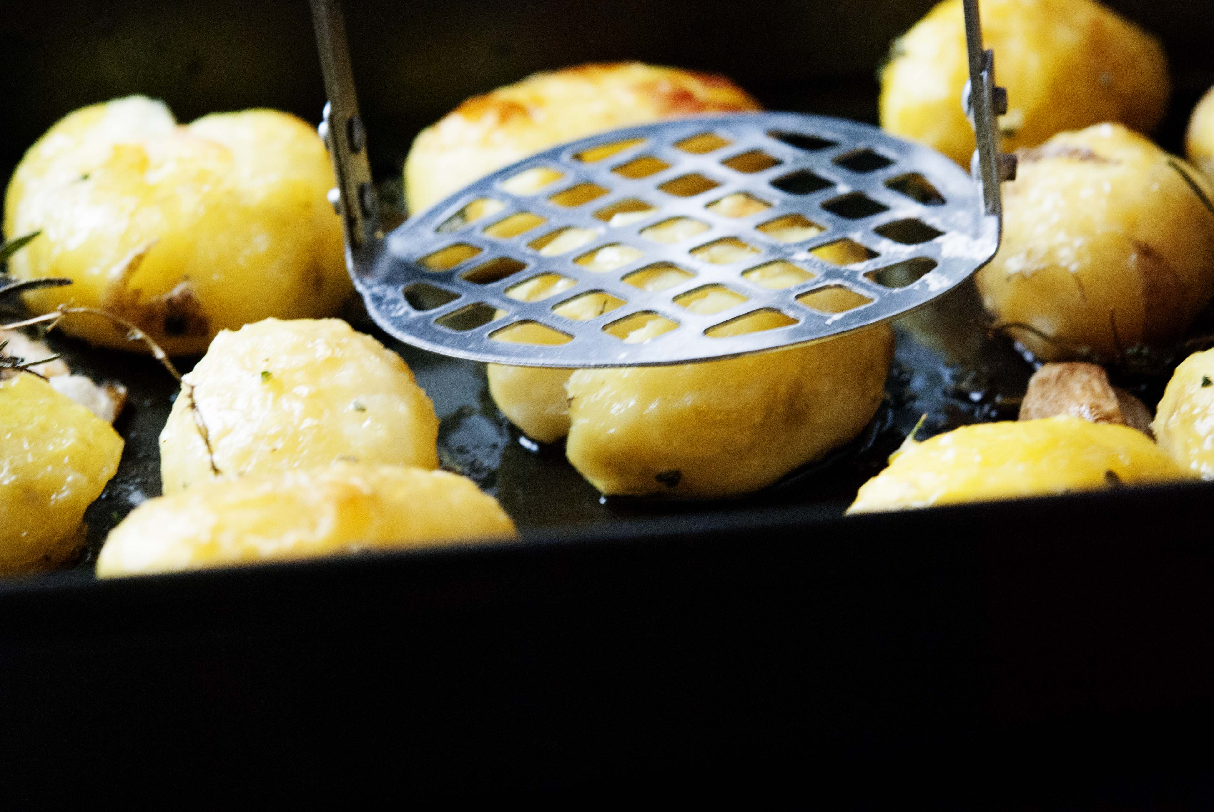 perfect roasted potatoes expatcucina7