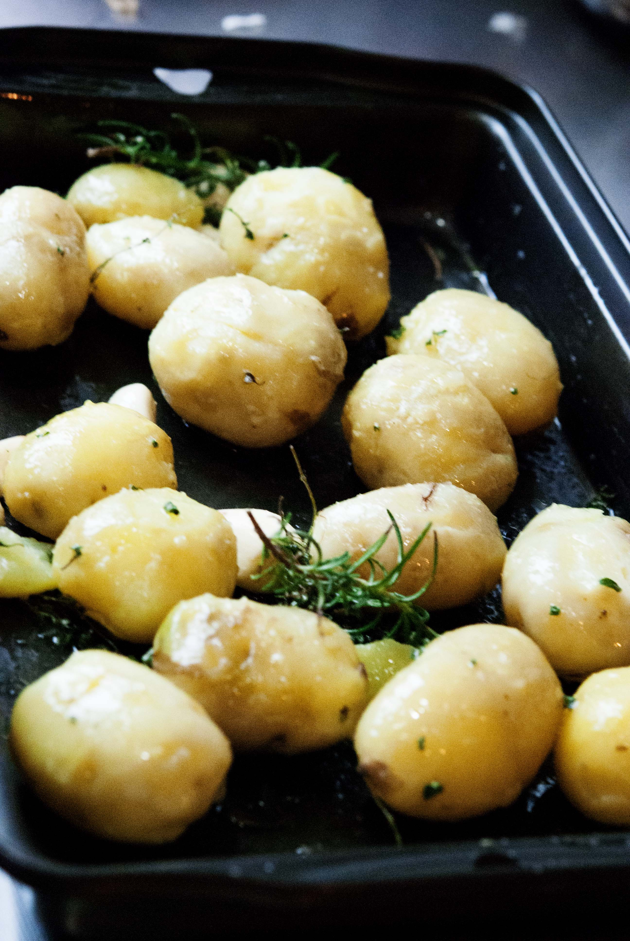 perfect roasted potatoes expatcucina9