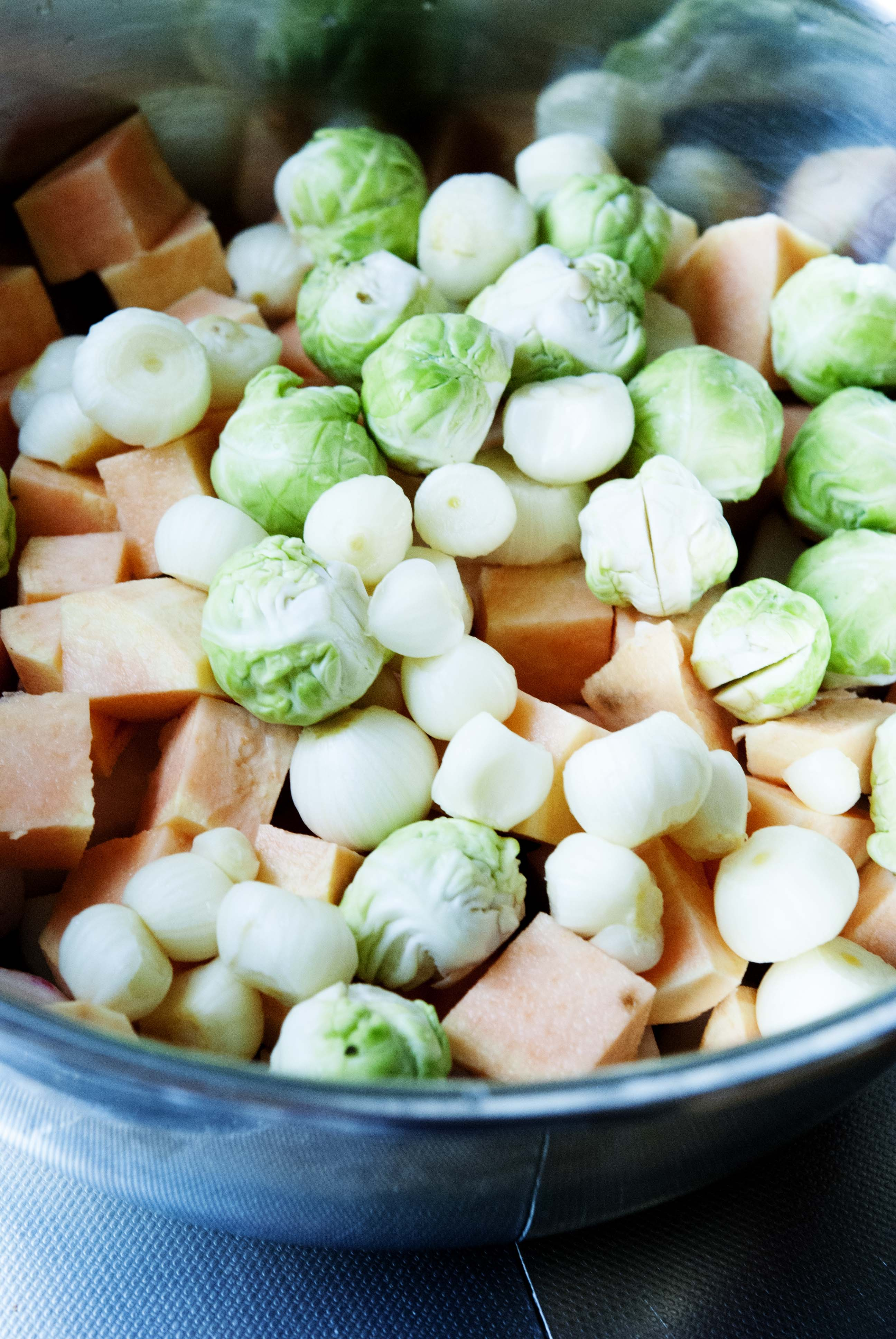 roasted-vegetables_expatcucina4