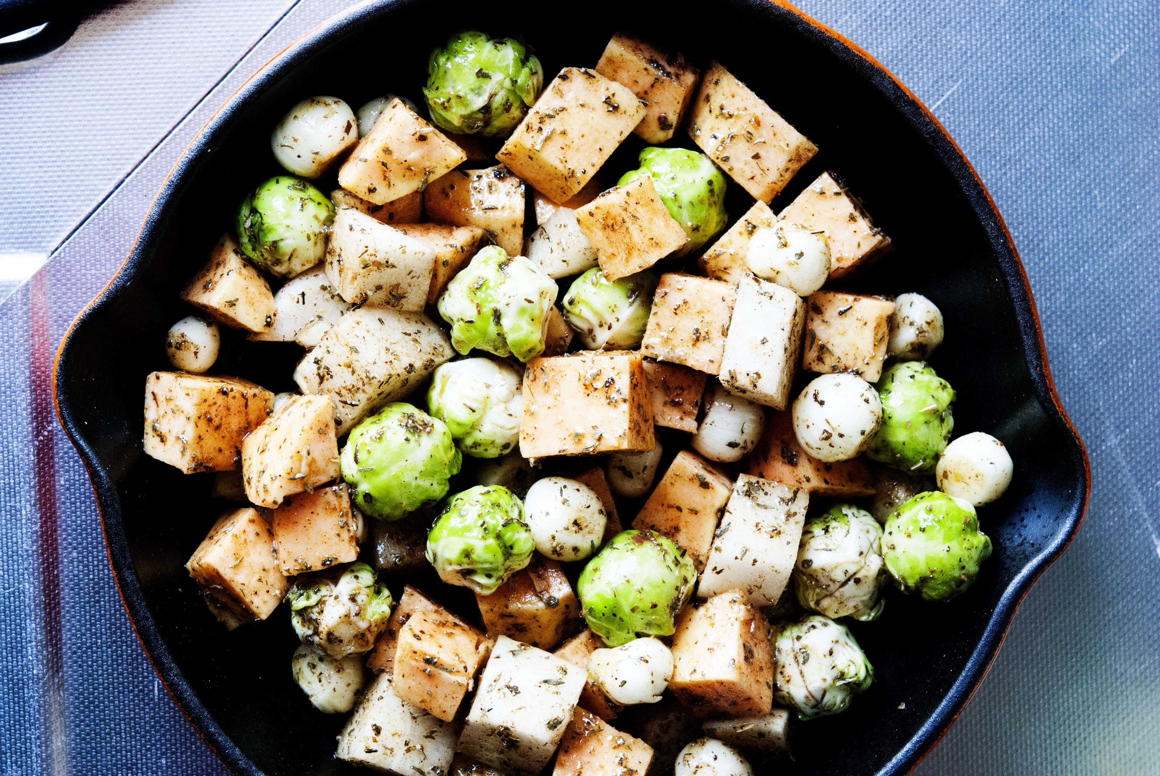roasted-vegetables_expatcucina7