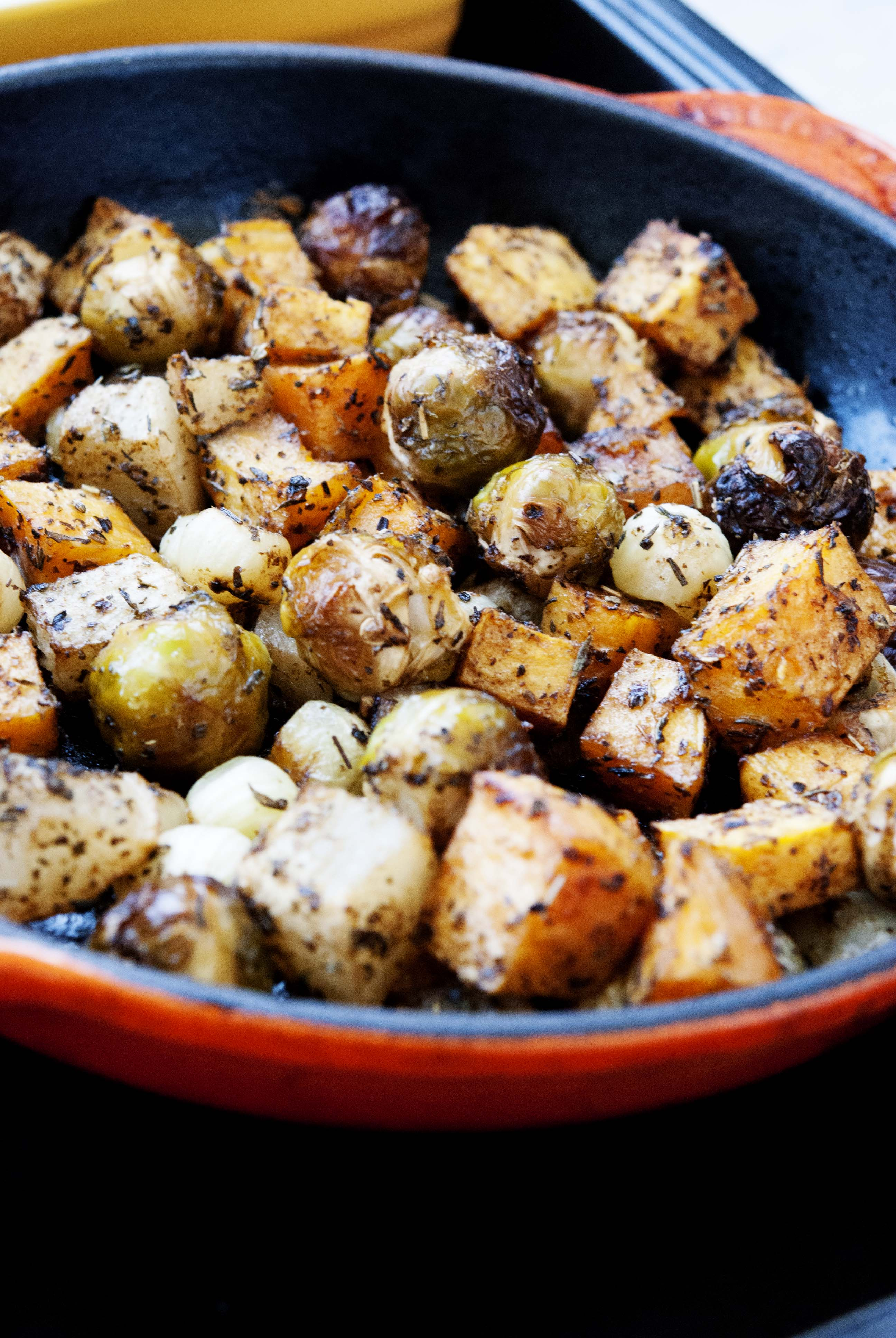 roasted-vegetables_expatcucina8