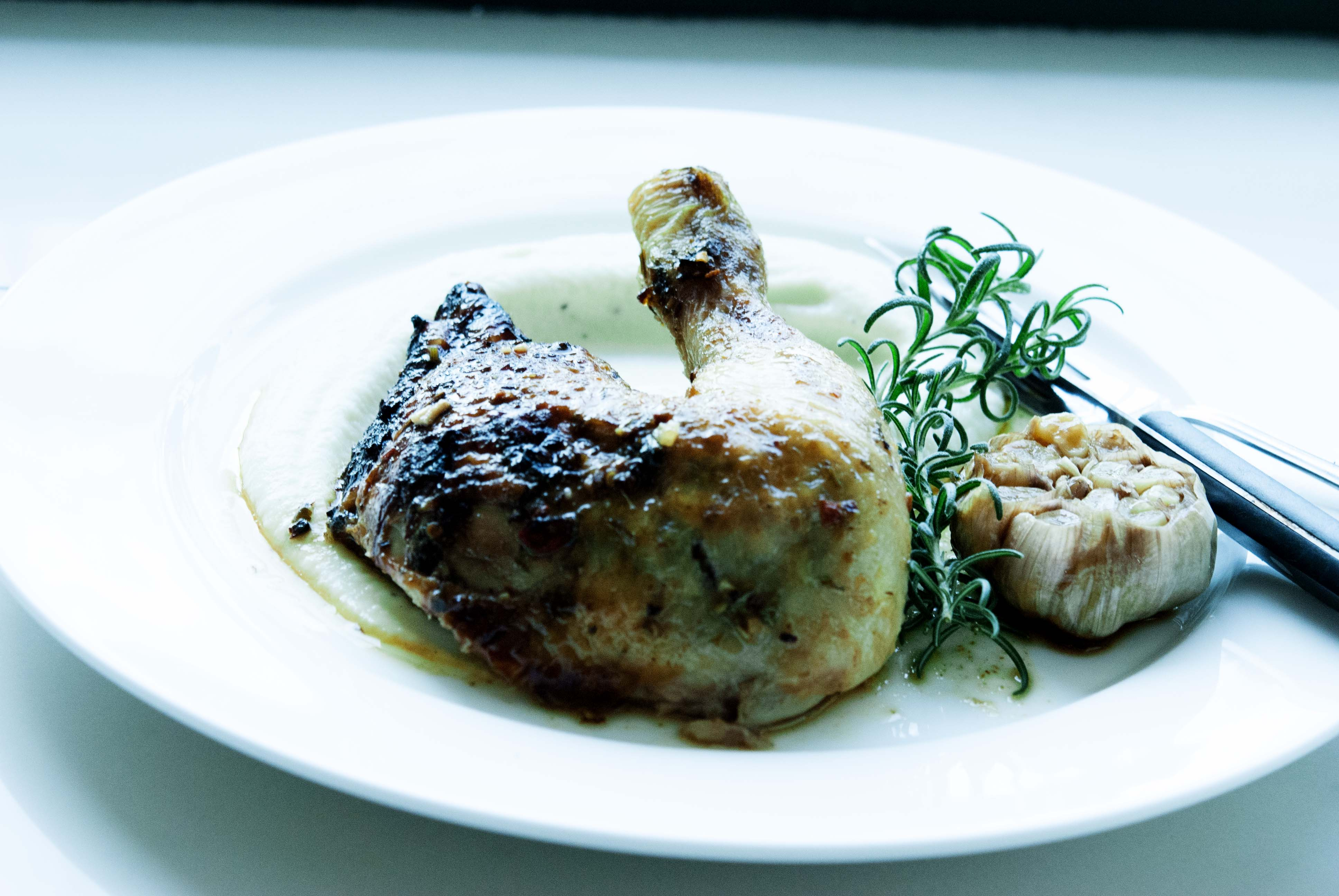 chili-lime-chicken-expatcucina12